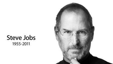 Claudia Suhov îl caută pe noul Steve Jobs