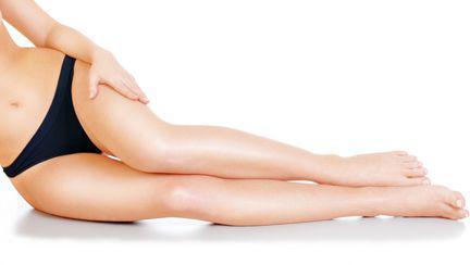 Cele mai bune exerciţii pentru muşchii vaginali