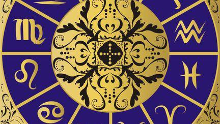 Horoscopul personalității – ce ți se potrivește, în funcție de zodie!