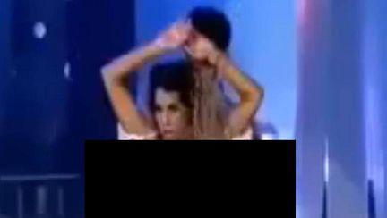"""Ţi s-au părut sexy anumite scene de la """"Dansez pentru tine?"""". Uite ce s-a întâmplat în Argentina"""