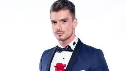 Este oficial! Bogdan Vlădău l-a înlocuit pe Cătălin Botezatu la Antena 1!