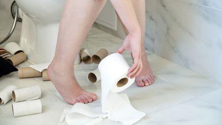 Incontinența urinară de efort la femei. 10 lucruri pe care trebuie să le știi
