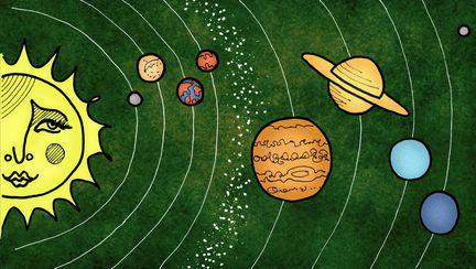 5 sfaturi ca să scapi cu bine de Mercur în retrograd