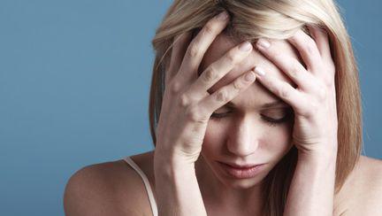Migrena. Cum scapi rapid de durerea de cap