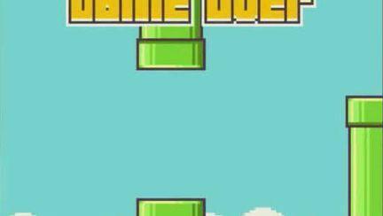 Eşti deprimată că a dispărut Flappy Birds. Iată cea mai bună alternativă!