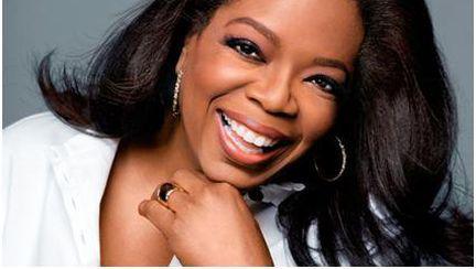 Cum a slăbit Oprah Winfrey 20 kilograme?