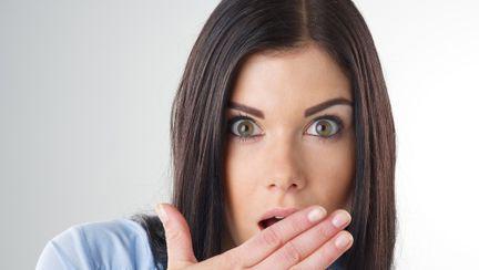 Ce se întâmplă cu vaginul tău dacă faci prea mult sex