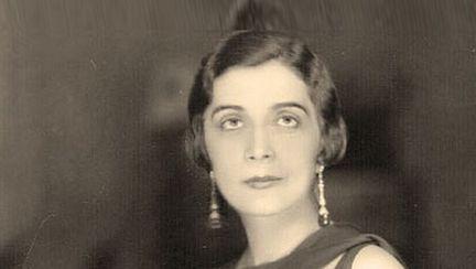 Bucureştiul interbelic: Fascinantele poveşti de dragoste ale prinţesei Martha Bibescu