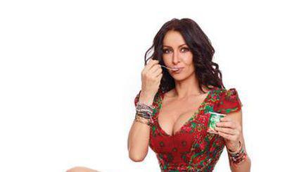Mihaela Rădulescu a intrat în conflict cu fanii de pe Facebook din cauza unei fotografii