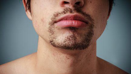 Buzele dezvăluie secrete importante despre el. Află-le şi tu