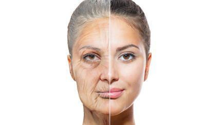 5 alimente care luptă împotriva îmbătrânirii