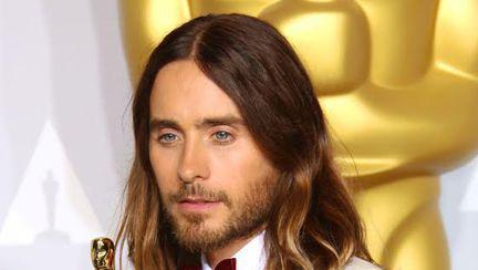Cel mai tare discurs de la Oscar 2014. Jared Leto a stârnit emoţie