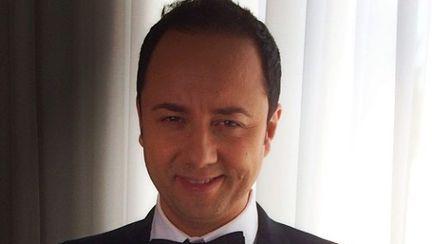 Părăseşte Cătălin Măruţă PRO TV-ul? Vezi ce spune prezentatorul!