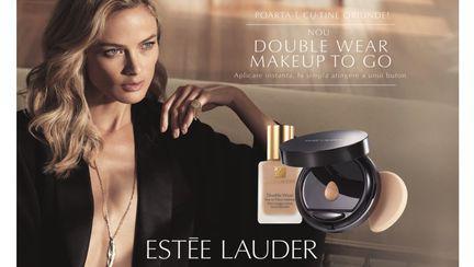 Double Wear de la Estee Lauder