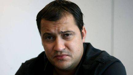 Șerban Huidu, primele declarații după doi ani de la accident