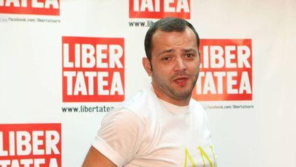 """Mihai Morar a explicat de ce Buzdu i-a spus Mishei că este """"Viorica de la Clejani"""""""
