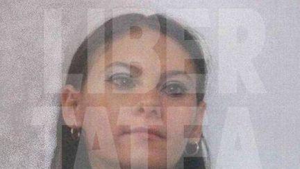 Incredibil! Cine este criminalul care a crucificat-o pe românca Andreea Zamfir în Italia