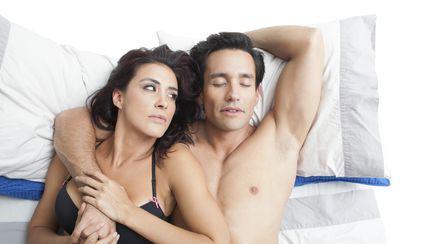 5 motive din care soțul tău nu mai vrea să faceți sex