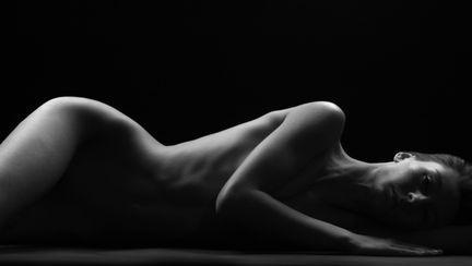 5 lucruri despre sănătatea sexuală pe care trebuie să le știi