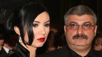 Silviu Prigoană, la capătul răbdării. Acesta spune motivul real al divorţului de Adriana Bahmuţeanu