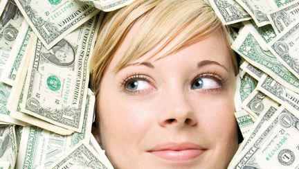 Horoscop: Cum stăm cu banii săptămâna viitoare