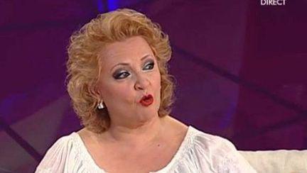 Mihaela Tatu, la momentul adevărului! Detalii despre boala ei şi despre retragerea din televiziune!