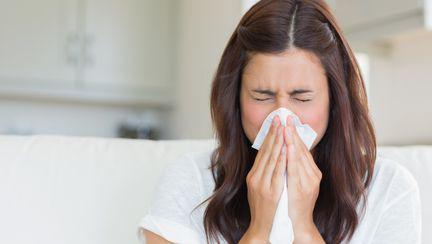 Cum să eviți să te îmbolnăvești în vacanță