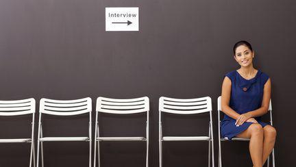Cum să te îmbraci la un interviu de angajare pe timp de caniculă