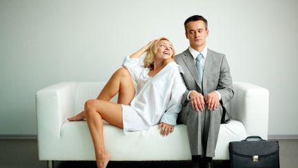 Lucruri pe care femeile nu le înţeleg despre bărbaţi