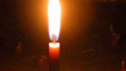 """Tragedie pentru Simona Amânar, a aflat cine se afla în autocarul care a luat foc în Spania. """"Am aprins o lumânare…"""""""