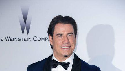 Secretele lui John Travolta! Actorul e disperat!