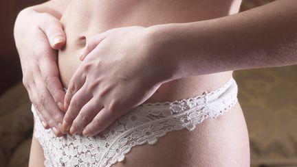 Ce sunt chisturile vaginale și cum le identifici