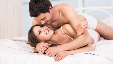 10 metode care te vor ajuta să ai un orgasm mai intens