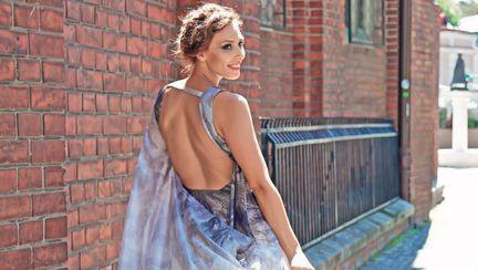 Interviu | Iulia Vântur se întoarce! În curând, o vom vedea din nou la TV