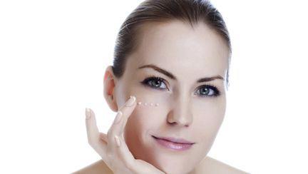 Ce spune pielea despre sănătatea ta