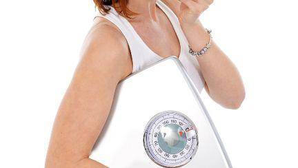 Ţii dietă? Ce reguli trebuie să respecţi pentru a slăbi
