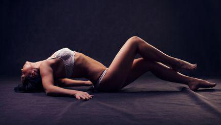 5 exerciţii fizice pentru sex exploziv