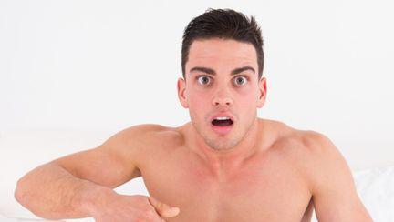 Cum ştii că are probleme cu prostata