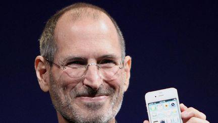 Dezvăluiri incredibile! Steve Jobs le-a a interzis copiilor. Exemplul lui este de urmat de toți părinții