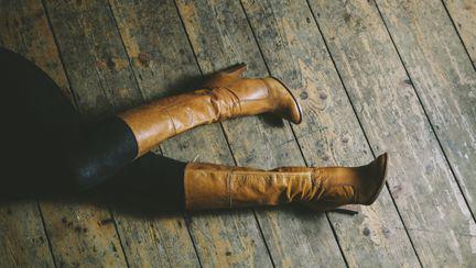 Ce cizme ți se potrivesc, în funcție de siluetă