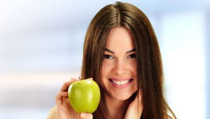 Top 10 alimente pentru detoxifiere
