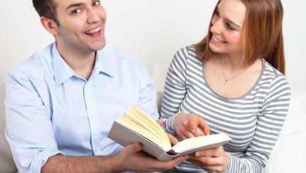 Cum se traduc cuvintele femeilor