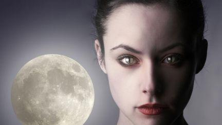 Cum ştii că eşti atacat de un vampir energetic