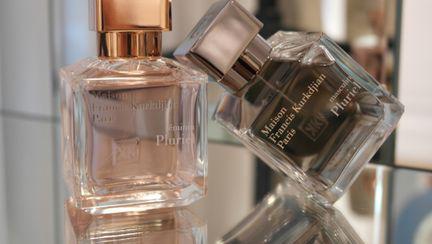 Francis Kurkdjian: despre inspirație, magie și parfumerie
