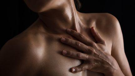Ce sunt și cum elimini polipii fibroepiteliali