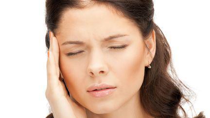 Ce să-ți pui la picioare, ca să-ți treacă durerea de cap