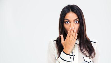 secretul cel mai ascuns al femeilor, dezvaluit de cercetatori