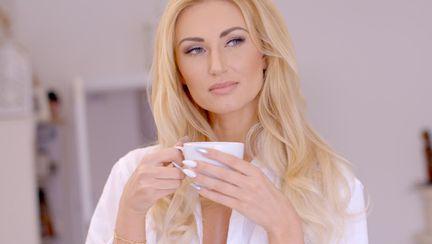 Ce efecte are cafeaua asupra organismului