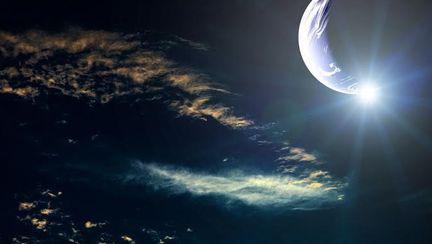 3 zodii, influențate de Luna Nouă din 13 octombrie