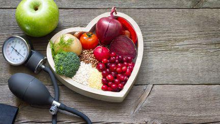 Colesterolul bun nu este chiar atât de bun